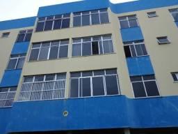Lindo apartamento no Icarai