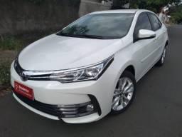 Toyota Corolla 2.0 XEI 2017/2018 apenas 31000km - 2018