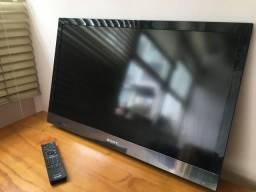 TV Sony 32' Bravia