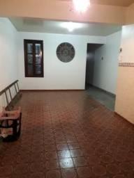 Dr. Vianna aluga Casa para fim Não Residencial na Av. Magalhães Barata