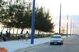 JCI - Lote 480m2 rua 50 Multi Qda 182 Jardim Atlântico Itaipuaçu