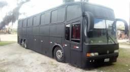 Vende-se ônibus - 1987