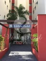 Apartamento à venda com 2 dormitórios em Ortizes, Valinhos cod:AP004636