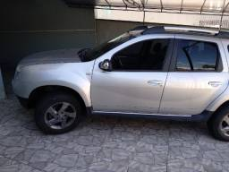 Duster 2.0 4x4 2014 6 marchas
