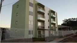 Apartamento - Loteamento Nossa Senhora da Salete