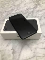 iPhone 7s 128Gb - preto