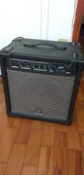 Amplificador de Guitarra Staner Kute 60 W, usado comprar usado  Belo Horizonte