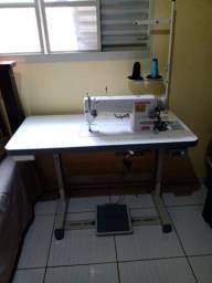 Maquina de costura seminova yamata