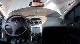 Peugeot 308 hacth