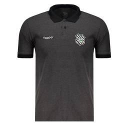 Camisa nova do Figueira M