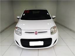 Fiat Palio 1.0 Fire Way Flex 5p - 2015