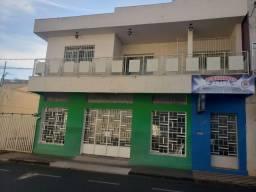 Pensionato Araxá - Localizado em Uberaba MG