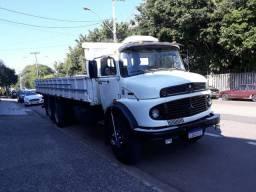 1513 Truck45mil