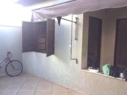 Casa com edícula no Jardim Santa Adélia em Limeira estuda permuta