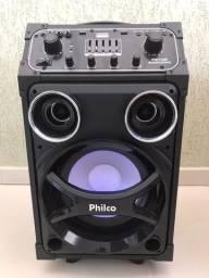 Caixa Acústica Philco PHT1500