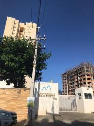 Alugo - Apartamento - Montserrat
