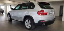 BMW x5 4.8i 4x4 Automático