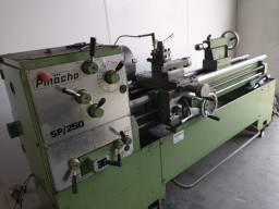 Torno Pinacho SP/250