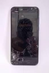 Celular Smartphone ZenPhone 4 Asus 64 GB 2 de RAM
