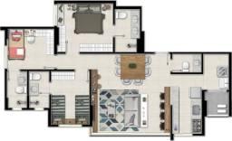 Apartamento UpTown Home