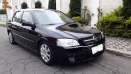 Astra Sedan 2.0 CD Gasolina 2003 Completo