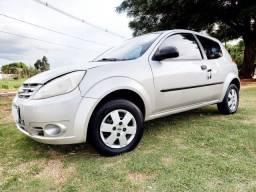Ford KA 1.0 2009/2009