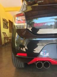 Sandero RS Racing Spirit 18/18