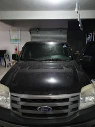 Vendo Ranger top