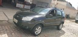 Ecosport 2008/2009 XLT