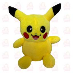 Título do anúncio: Pikachu 20cm