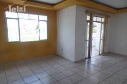 Centro - apartamento amplo, Alagoinhas/BA