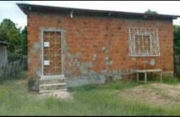 aluga-se casa no bairro recanto dos buritis