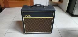 Amplificador de Guitarra Vox Pathfinder 15r