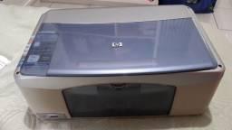 Impressora Hp Psc 1315 All-in-one