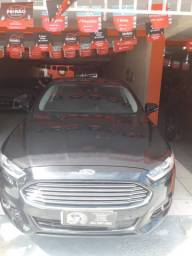 Ford fusion 2013  2.0
