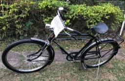 Bicicleta Goricke 1954 Alemã Original aro 28