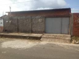 ÁGIO - Excelente casa na melhor localização do Residencial Jacinta Andrade