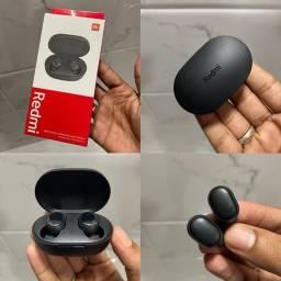 Redmi AirDots 2 Original Xiaomi Lacrado