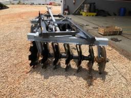 Grade aradora 14x28