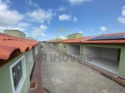 MinhaCasaMinhaVida Pronto para morar com energia solar, Parcelas a partir de R$ 529!