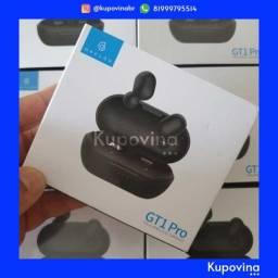 Fone de Ouvido Xiaomi Haylou GT1 pro Bluetooth 5.0 IPX5 + Original + Garantia
