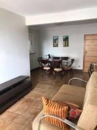 Apartamento com 2 Quartos e 2 banheiros à Venda, 80 m² por R$ 231.000