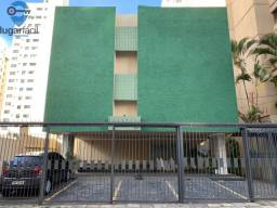 Edifício Rio Verde