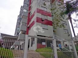Apartamento à venda com 2 dormitórios em Jardim botânico, Porto alegre cod:AP13319