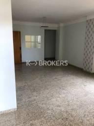 Apartamento a venda no Setor Nova Suíça em Goiânia.