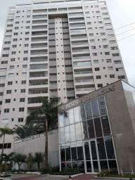 (Alugo) Reserva das Águas Alugo , 4 quartos sendo 2 suites. atras Ponta Negra shoppin