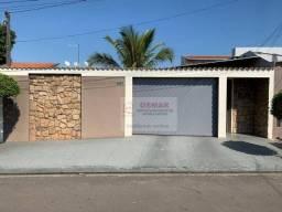 Casa com 1 dormitório à venda, 53 m² por R$ 368.000,00 - Jardim Bom Retiro (Nova Veneza) -