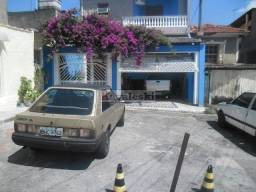 Casa à venda com 5 dormitórios em Vila água funda, São paulo cod:KV6160