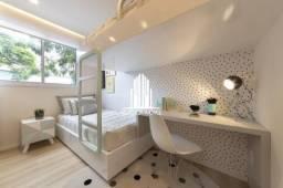 Apartamento na Barra Funda