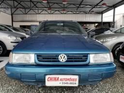 Volkswagen Quantum CLi / CL / C/ CS/ CD/ CG 1.8